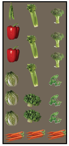 plant-spacing