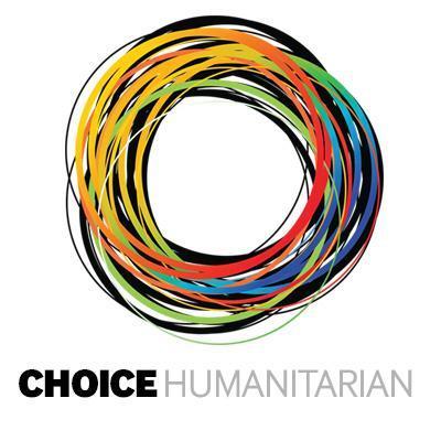 www.choicehumanitarian.org