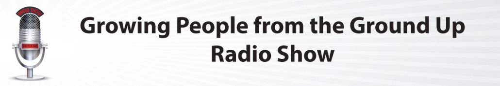 Radio-show-logo-wide